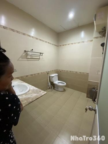 Cần bạn có nhu cầu thuê phòng KV Tân Bình