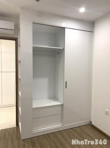 Cần cho thuê gấp căn hộ giá rẻ
