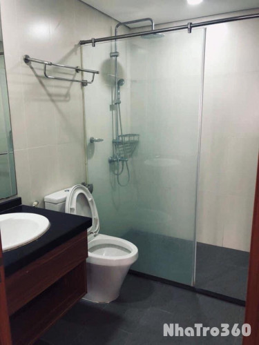 Nhượng phòng chung cư ở Trường Chinh