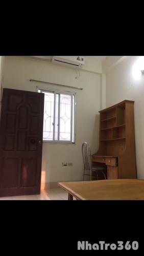 Phòng trọ , ccmini cho thuê