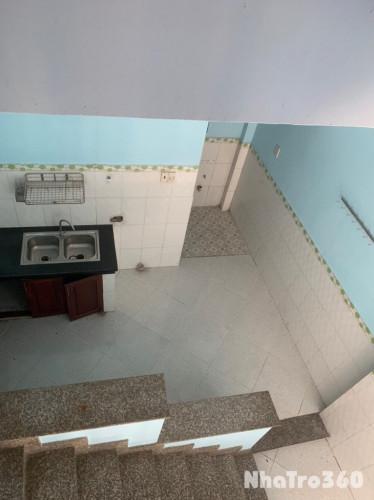 Cho thuê nhà hoặc bán( liên hệ thêm)