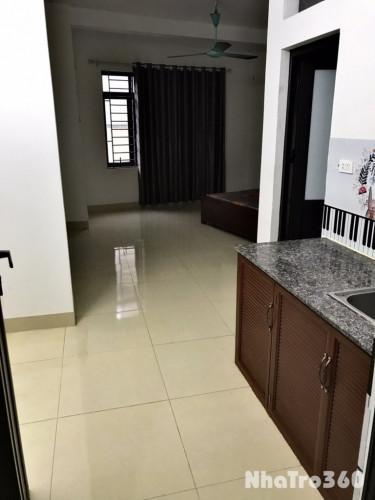 Phòng cho thuê khu vực mỹ đình phú đô