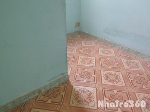 (Quận Phú Nhuận) Phòng Đẹp Giá Rẻ 12M2