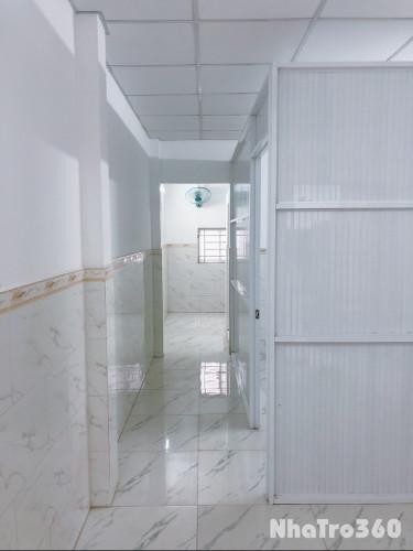 Phòng ở ghép Quận 1, Bình Thạnh, Phú Nhuận