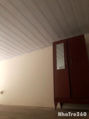 Nhà NGUYÊN CĂN giá RẺ Khu Vĩnh Hưng hoàng mai