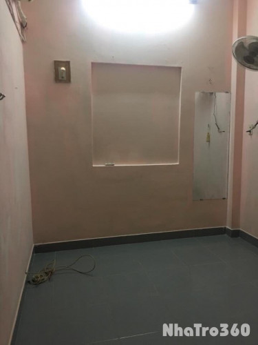 Phòng cho thuê quận 8