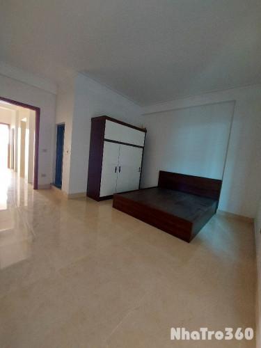 Cho thuê phòng trọ tại Bắc Ninh