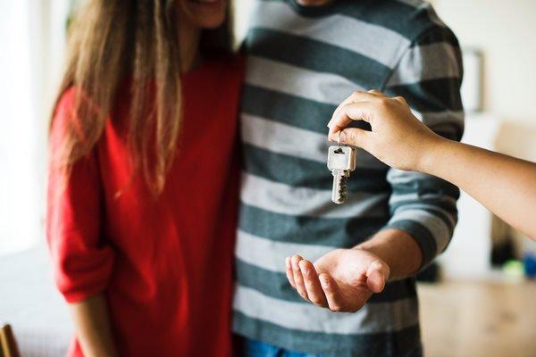 Hướng dẫn cách viết bài đăng tin cho thuê nhà, phòng hiệu quả và miễn phí