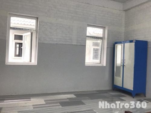 Cho thuê chung cư, phòng trọ tại HUD Vân Canh