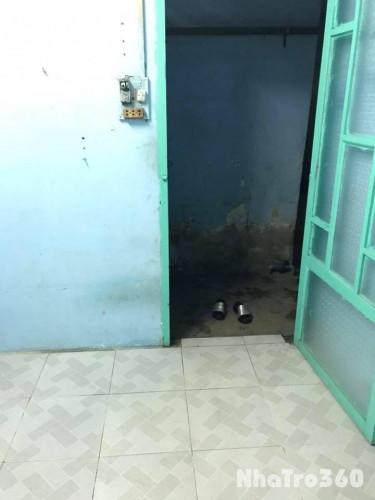 Cho Thuê Nhà 95/46a Lê Văn Lương, Q7, 0909513847
