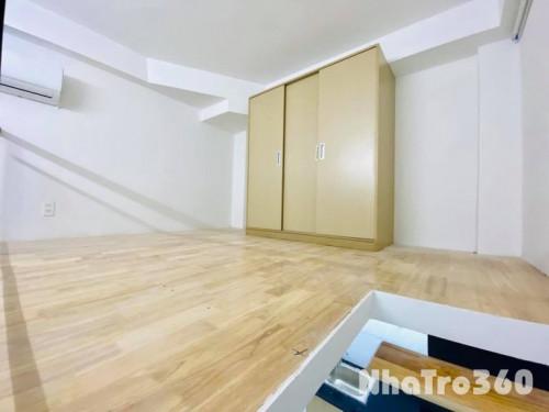 Cho thuê căn hộ rẻ nhất