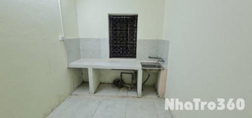 Cho thuê nhà riêng ở võ chí công Hà Nội