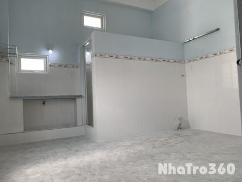 Cho thuê phòng ở 566/163 Nguyễn Thái Sơn F5 Gò Vâp