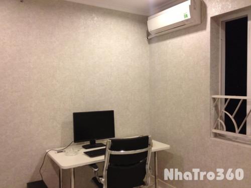 Chính chủ cho thuê căn hộ chung cư 70m2 CT13A Ciputra- Tây Hồ.